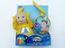 teletubbies friend tubby antenna playset includes