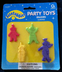 teletubbies birthday party toys erasers