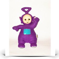 Save Teletubbies 16 Talking Tinky Winky
