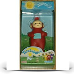 Teletubbies 5 Doll Ages 1 12 And Up
