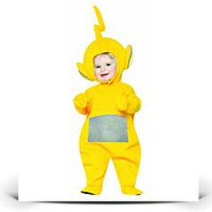 Save Teletubbies Laalaa