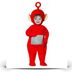 Save Teletubbies Po