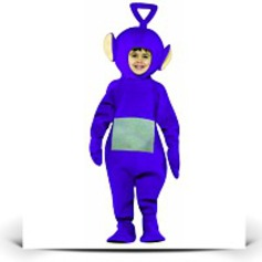 Specials Teletubbies Tinky Winky
