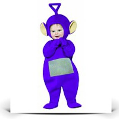 Save Teletubbies Tinky Winky