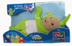 teletubbies plush night glow dipsy
