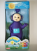 tinky winky teletubbies doll landmark preschool