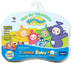 vtech smile smartridge teletubbies transport land