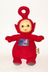 teletubbies plush talking character round antenna