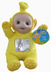 teletubbies plush soft taken anywhere